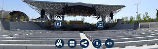 Méér dan Google Streetview